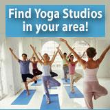 Yoga Studios USA