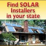 Solar Power Directory