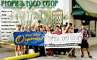 Northwind Natural Foods Coop
