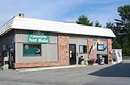 New Hampshire Vegetarian Travel Guide Vegetarian Restaurants Natural Food
